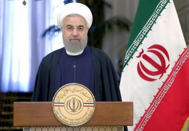 Iran must privatize car industry, president says
