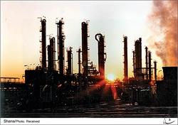 Iran to boost petchem industry development: CEO
