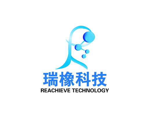 REACHIEVE TECHNOLOGY (SHANGHAI) CO., LTD