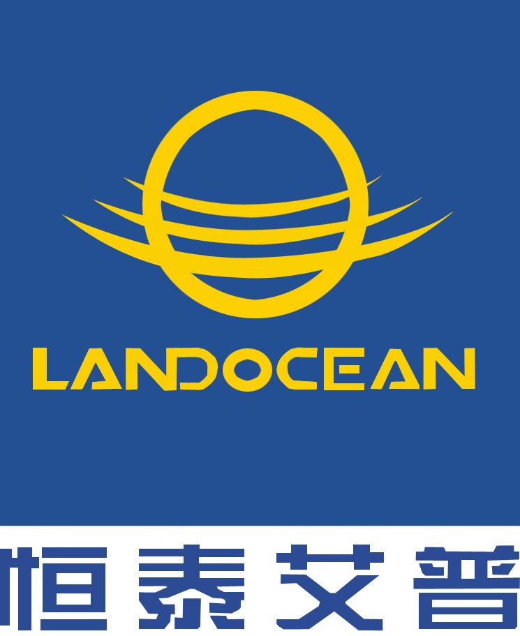 LandOcean Energy Services Co., Ltd.