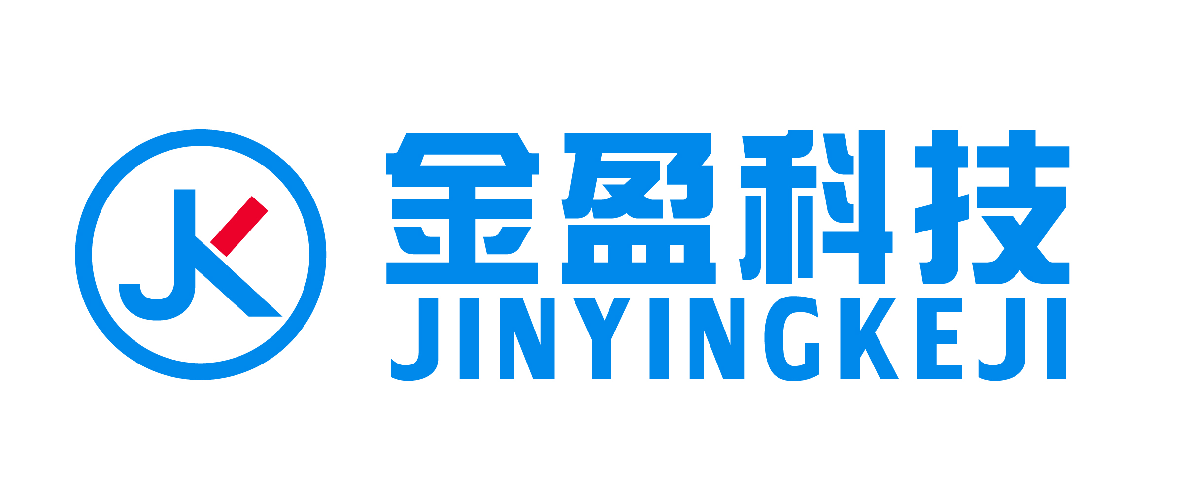 Jiangxi Jinying New Material Technology Co.,Ltd.