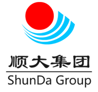 Huizhou Shunda Import and Export Co., Ltd