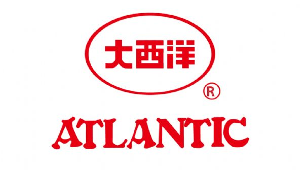 ATLANTIC CHINA WELDING CONSUMABLES ,INC