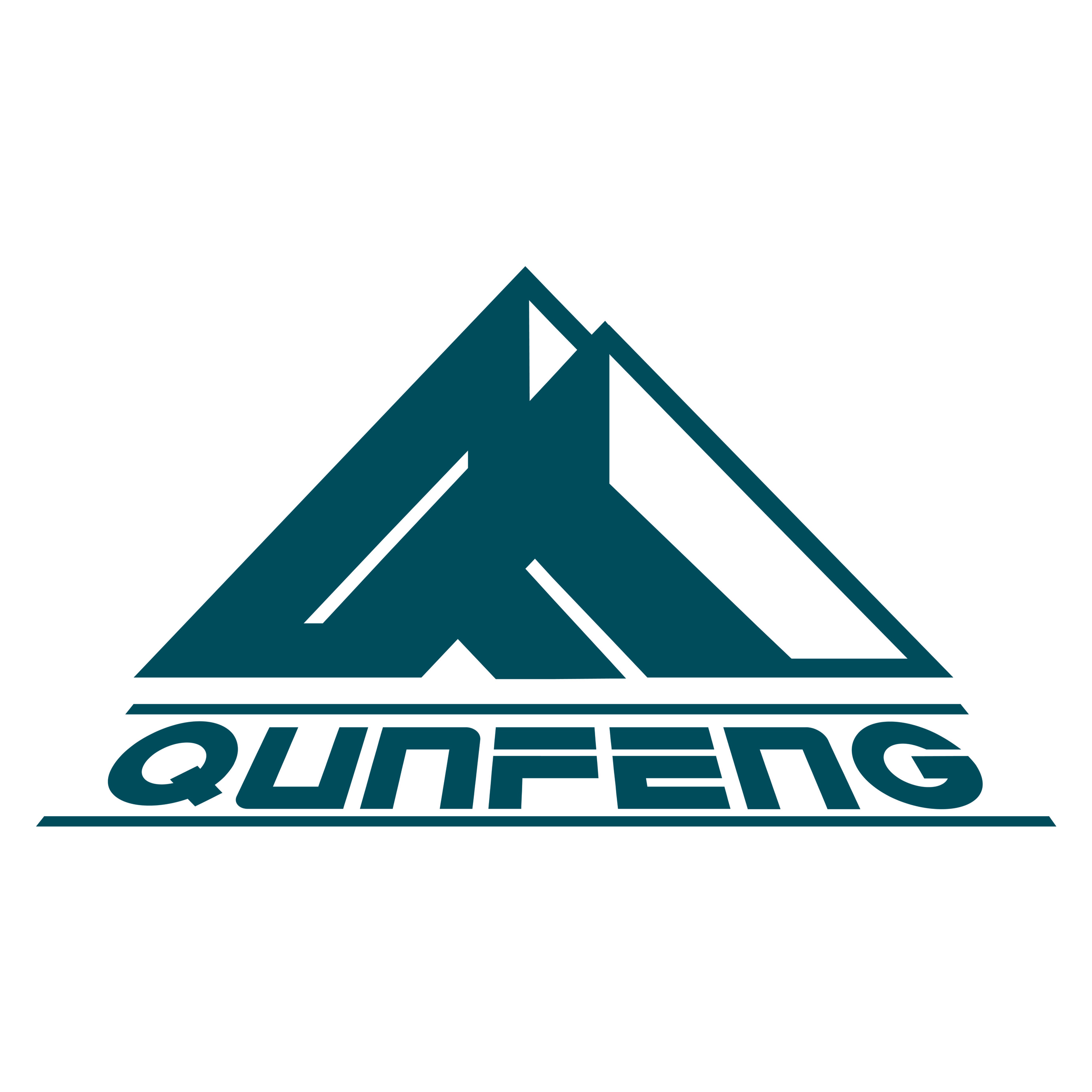 Fujian Qunfeng Machinery Co.,Ltd.
