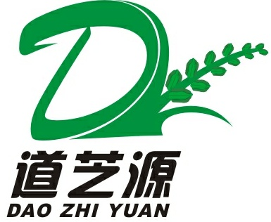 Daoyuan Sesame co., ltd