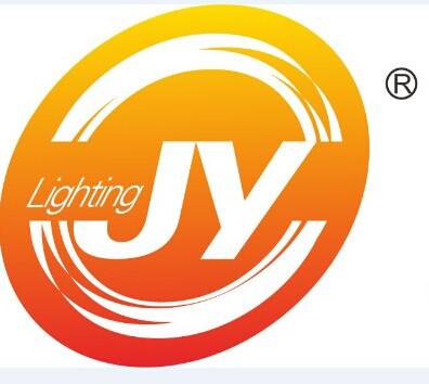 GUANGDONG JINYUAN LIGHTING TECHNOLOGY CO., LTD