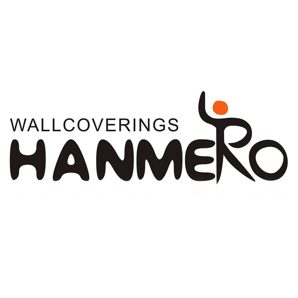 Wuhan Hanmero Building Materials Co.,Ltd