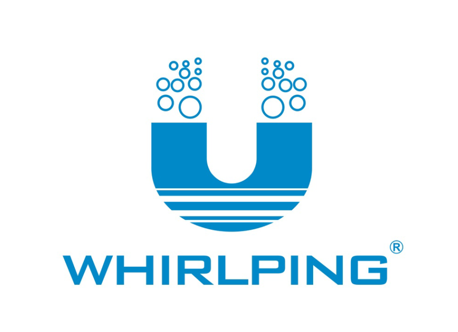 SHENZHEN WHIRLPING WATER PURIFICATION TECHNOLOGY CO.,LTD