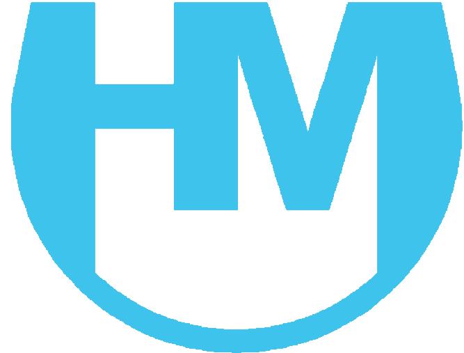 SHAGNHAI HENGMING MOLD CO.,LTD